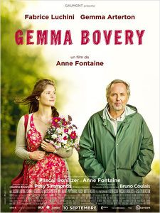 Gemma Bovery d'Anne Fontaine