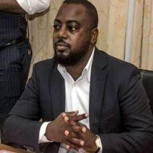 Élection des gouverneurs #1/26 : Zoé Kabila s'impose à Tanganyika