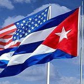Cuba espère que l'administration Trump poursuivra la normalisation des relations - Analyse communiste internationale