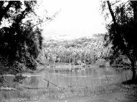 TAHITI 1965 - 1970