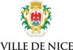 Nice: Christian Estrosi continue de s'opposer à  la fermeture de la plateforme industrielle du courrier