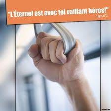 VAILLANT HEROS