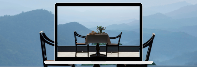 W15 Hanthana Estate Kandy - Taking Luxury to New Levels