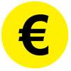 Comité Economie