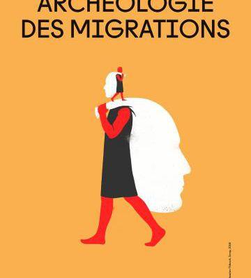 Exposition : Archéologie des migrations au Musée Museum de Gap