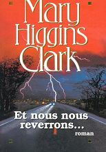 Mes lectures 08/2021