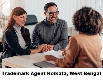 Trademark Agent Kolkata West Bengal | Trademark Agent List