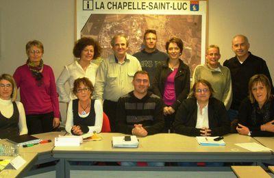 Dernière formation à la Chapelle-saint-Luc (10)