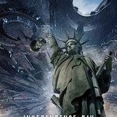 Critique cinéma : Independance Day Resurgence - Un point c'est (pas) tout
