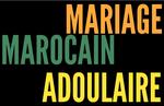 MARIAGE ADOULAIRE MAROCAIN 2011(MEKNES), formalités