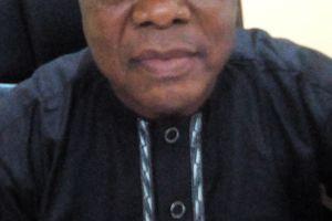 100 jours du second mandat de la rupture : Augustinkègboapprécie les efforts du Président Talon