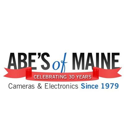 Abes of Maine Digital Photography Reviews