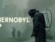CHERNOBYL Serie – Weshalb diese Serie ein Argument für das Genre Serien ist