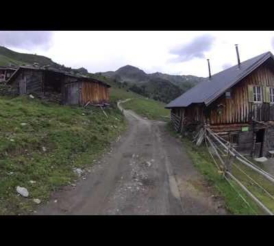 LES VIDEOS DU ZILLERTAL BIKE CHALLENGE