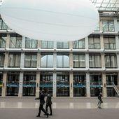 Scandale Prism : la NSA espionnait aussi l'Union européenne