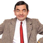 Mr Bean's morning routine applications collège anglais
