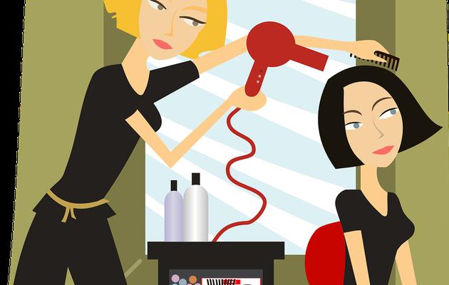 Bien choisir son sèche-cheveux