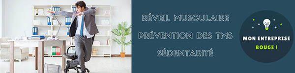 mon entreprise bouge tms prevention sedentarite bernieshoot