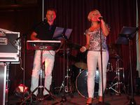 Chanteurs pour anniversaire Nîmes