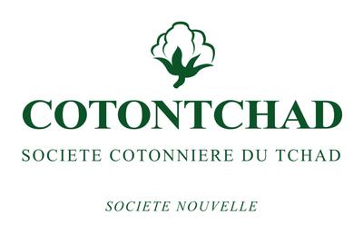Coton Tchad SN : Vers une indemnisation de la Société (communiqué de presse)