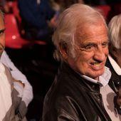 """La boxe, c'était sa vie"" : Jean-Paul Belmondo, l'acteur sportif"