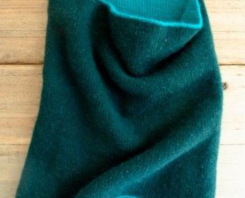 Reversible Cowl | Th