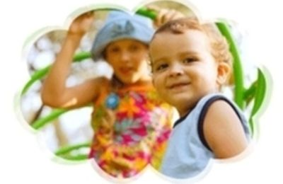 Wimbledon House Nursery-The Alternative Safe Haven for Toddlers