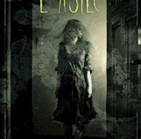L'Asile - tome 1 - Madeleine ROUX