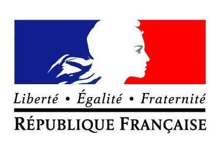 Activité 4ème # Les symboles de la Révolution française