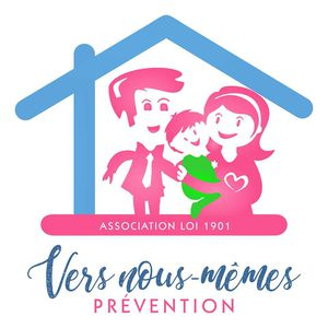 Association Vers nous-mêmes prévention