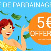 Découvrez PlaceDesCartes.fr et gagnez 5€!