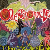 Critique de l'album Odessey and Oracle de The Zombies § Albumrock