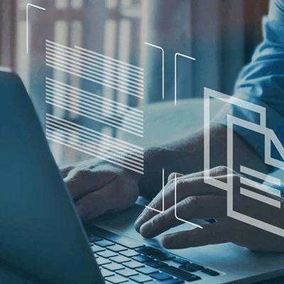 Qu'est-ce que l'archivage numérique ?