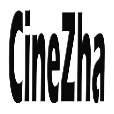 Cinezha电影
