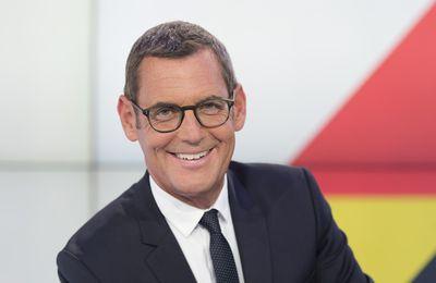 """François Hollande invité de """"Dimanche en politique"""" sur France 3"""
