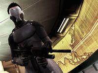 Shadow Complex Remastered annoncé