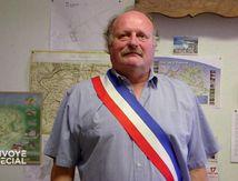 Mon maire ce héros