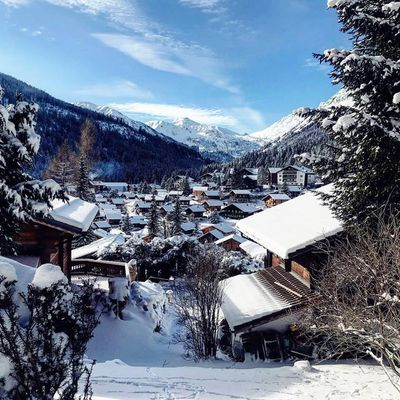 Factors to Consider for Narrowing Down Options to the Best Chalets