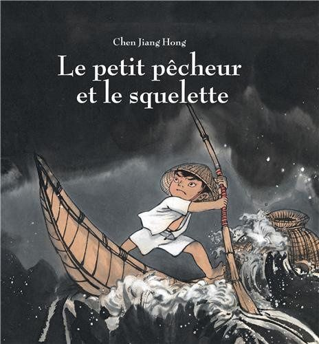 Challenge « Petit Bac 2019 » d'Enna