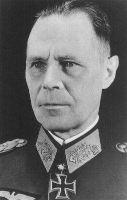 Bruno Bieler - Hans von Obstfelder - Carl Püchler - Erich Straube