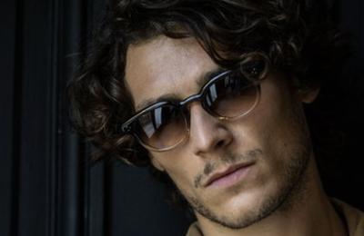 Tendances lunettes hommes 21