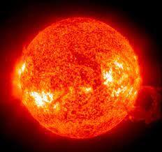 La Régénération de l'énergie du chakra sacré
