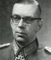 6ème division de grenadiers Allemande