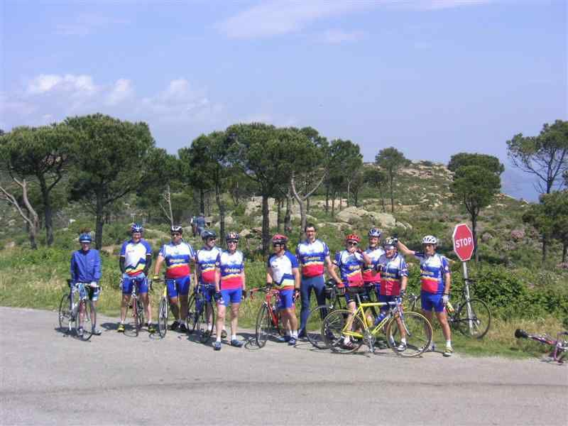 2006 - Photos diverses