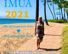 Vitality & Wellness Services 2021 on Maui, Hawaii