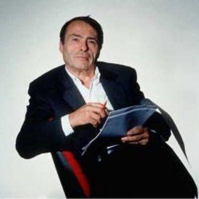 Pierre Bourdieu : biographie