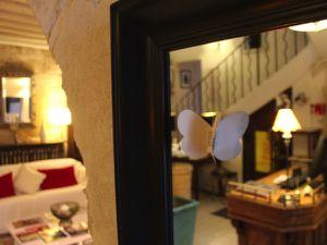 L'atelier, hôtel de charme