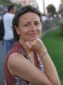 Le blog de Agnès Dalençon
