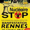 Nucléaire. Une filiale d'Areva reconnue coupable de pollution radioactive