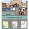 Newsletter n°13 DU NORD POUR LE SUD